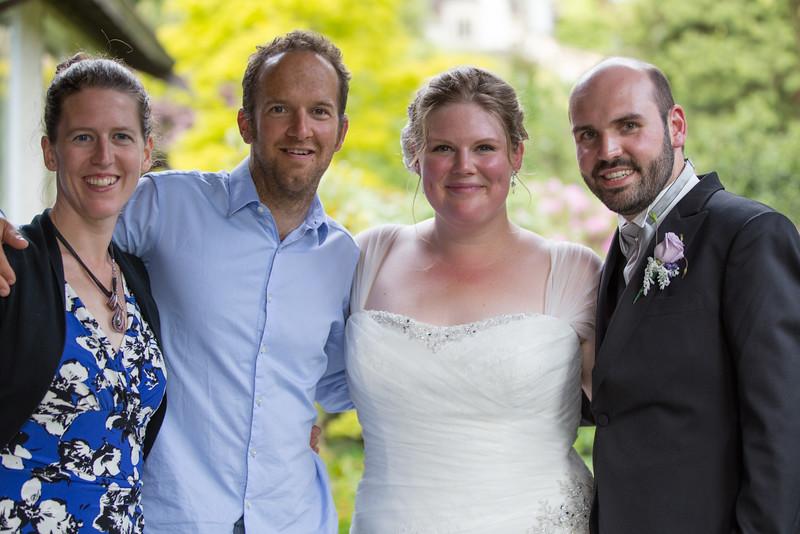 Mari & Merick Wedding - Heartfelt Words-101.jpg