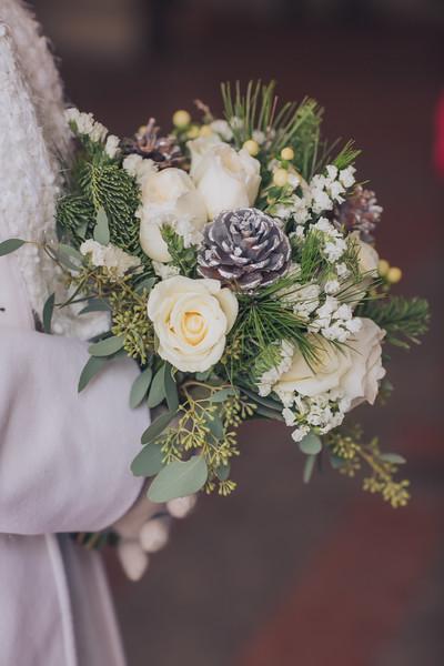 Central Park Wedding - Anahira & Eric-8.jpg