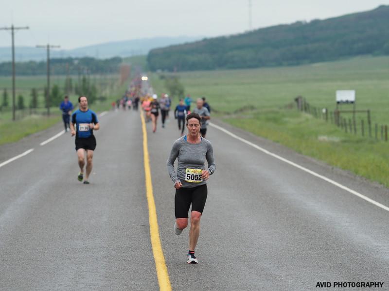 Millarville Marathon 2018 (62).jpg