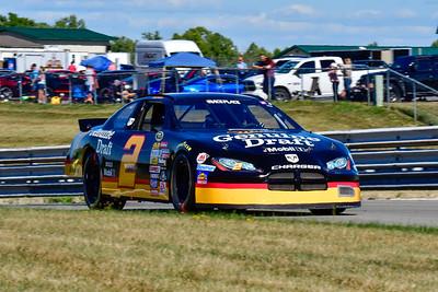 2020 SCCA TNiA Aug19 Pitt Int Blk NASCAR