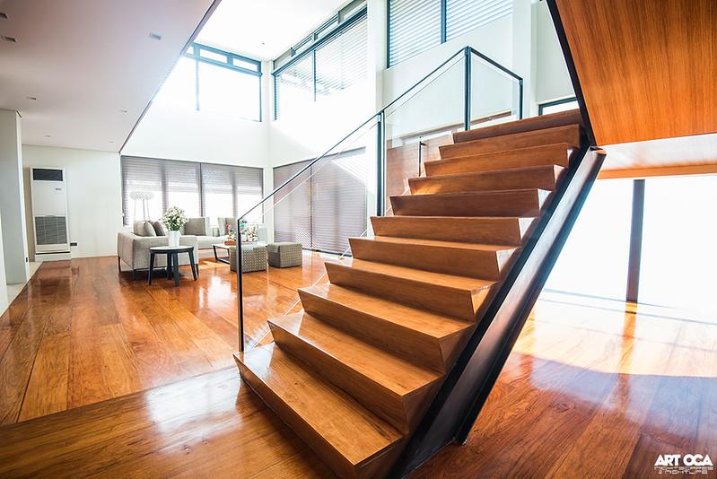 House Interiors (4).jpg