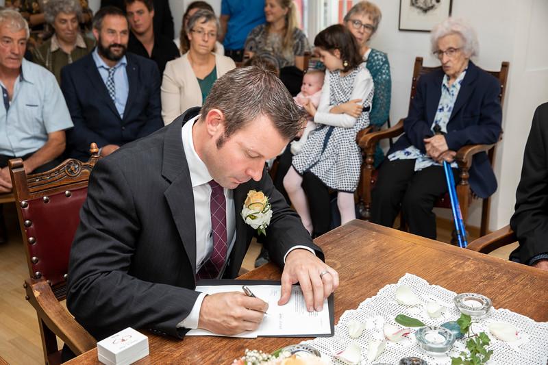 Hochzeit-Martina-und-Saemy-8353.jpg