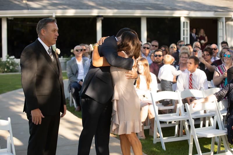 Mr and Mrs Souza-163.jpg