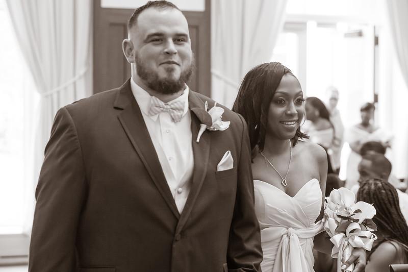 Sanders Wedding-5759.jpg