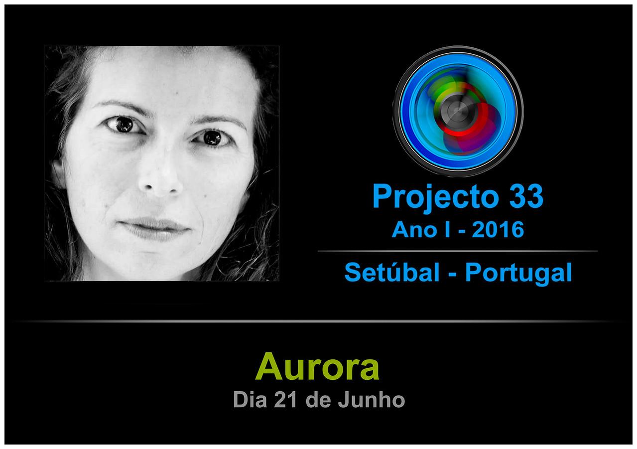 http://www.antoniocorreia.com/Projecto-33-Ano-I-2016-setubal