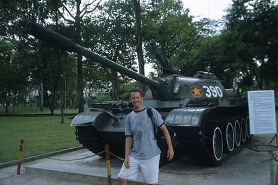 Asia 2000 - 3