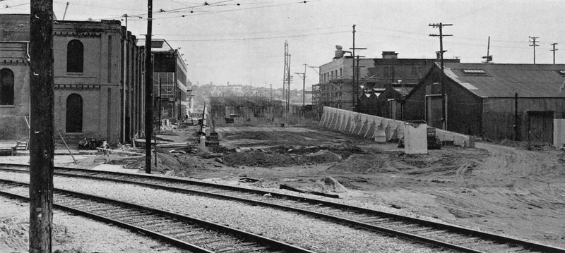 1941-02-CAHiPub-13.jpg