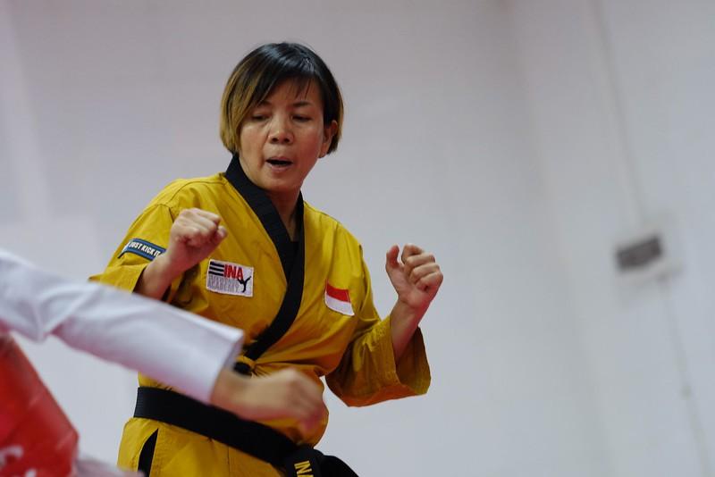 INA Taekwondo Academy 181016 137.jpg
