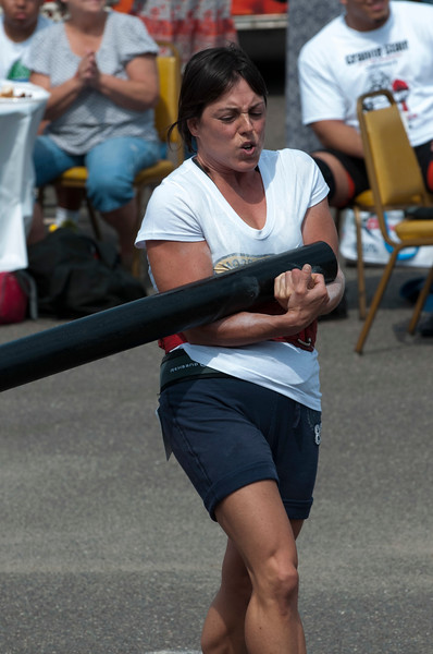 TPS Strongman 2012_ERF7310.jpg