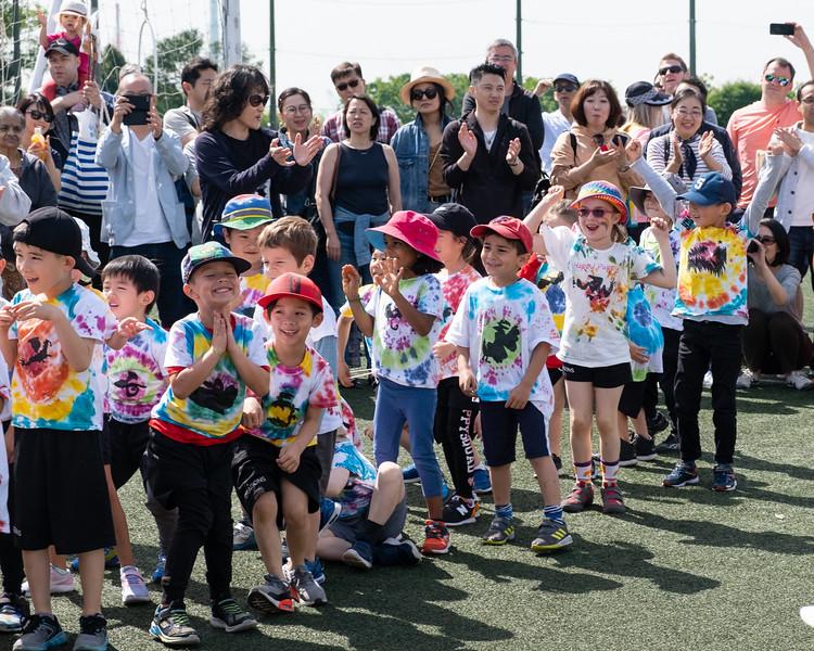 Elementary Sports Day 2019 YIS-7837.jpg