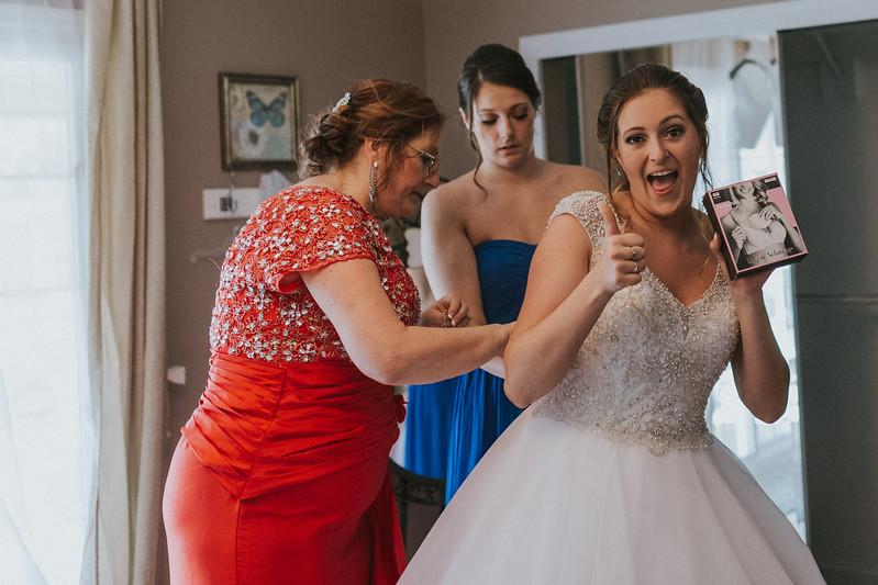 teresa-and-warren-wedding-192.jpg