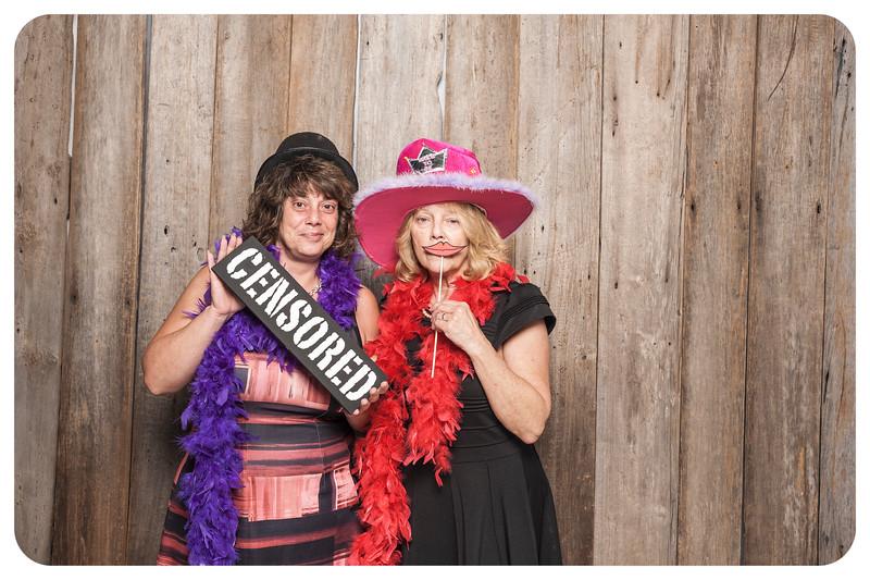 Abby+Tyler-Wedding-Photobooth-170.jpg