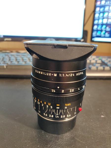 Leica Summilux-M 24mm 1.4 ASPH - Serial 4158614 001.jpg