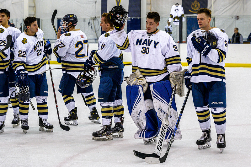 2019-11-15-NAVY_Hockey-vs-Drexel-57.jpg
