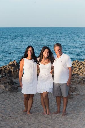 Eisenband Family