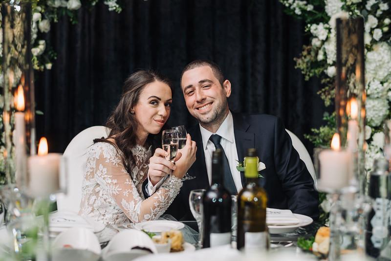 2018-10-20 Megan & Joshua Wedding-880.jpg