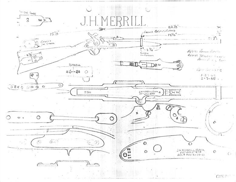 Merrill Diagrams_Details - C.H. Klein-page-011.jpg
