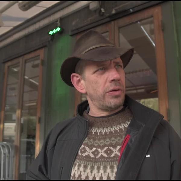 Lotepus og petter intervju Snapshot 31 Jan 2017, 16:36:20