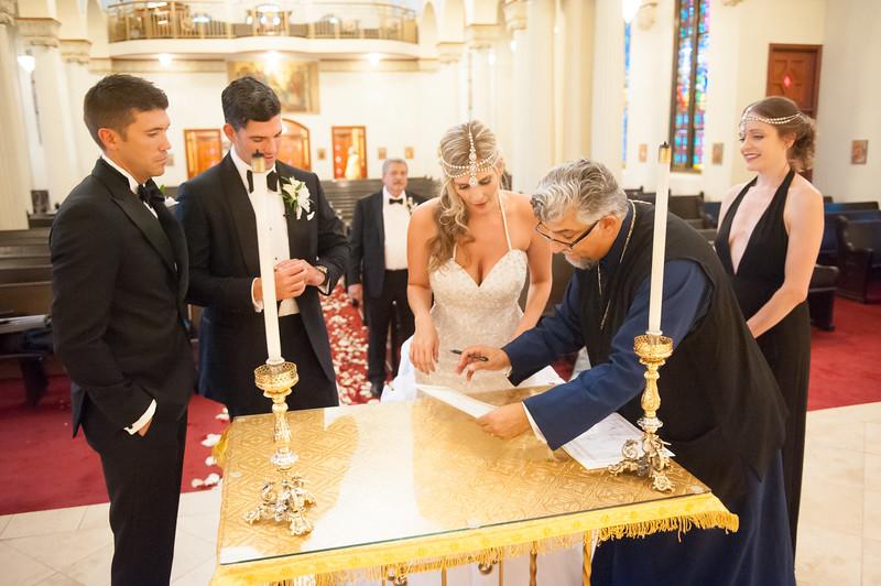 Domina + Ben wedding Photos HIGH RES-367.jpg