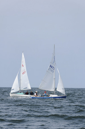 DS NACR 7-25-09 Race 2