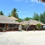 Anda Resort