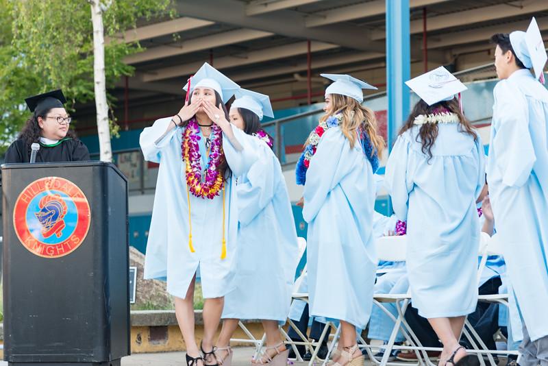 Hillsdale Graduation-85904.jpg