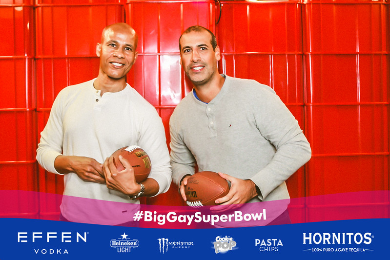 Big Gay Super Bowl Party 2017-073.jpg