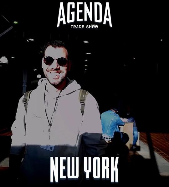 agendanyc_w2017_2017-01-25_12-14-22 {0.00-0.33}.mp4