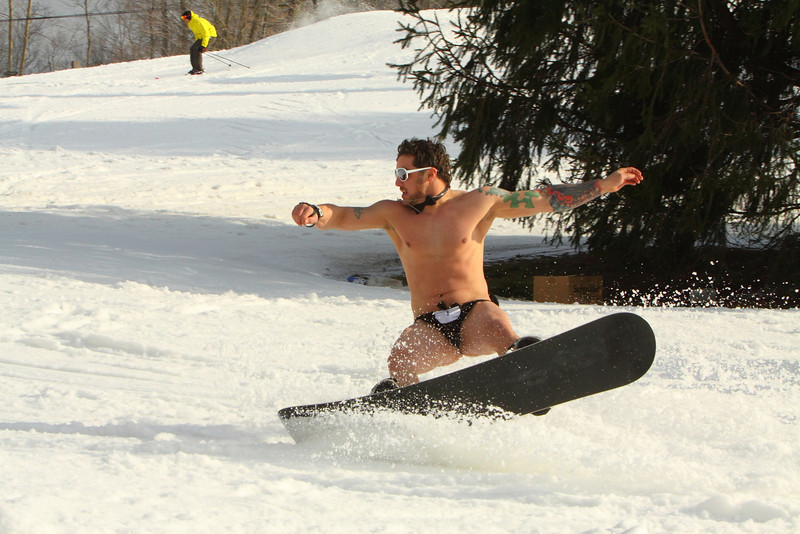 Snow Trails 2013 233.JPG