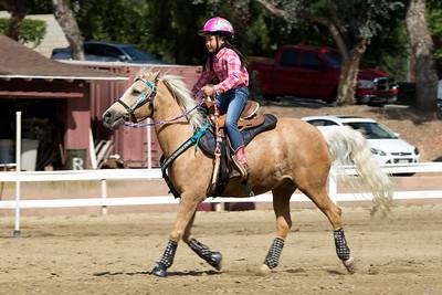Rider 34