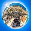 Levante Beach Benidorm