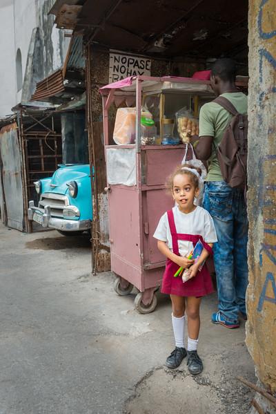 EricLieberman_D800_Cuba__EHL1933.jpg
