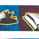 (G15) Books
