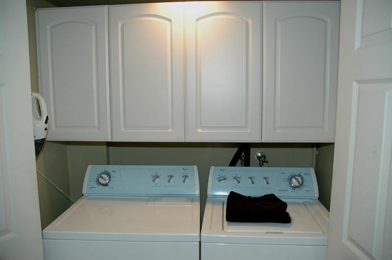 n_mollison laundry area.jpg