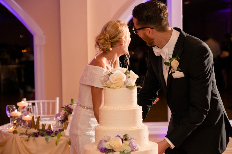 wedding (1051 of 1251).jpg
