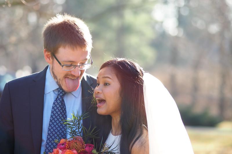 Dan+Apinya Wedding-24.jpg