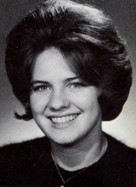 Barb Hachmeister