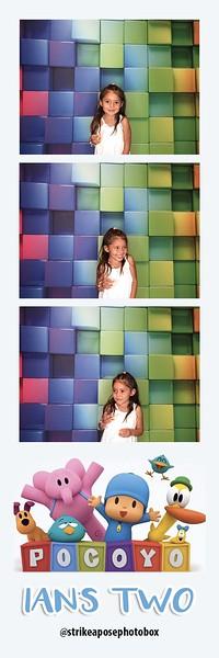 Ian_2nd_Birthday_Prints_00009.jpg