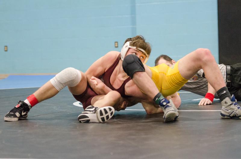 Carroll County Wrestling 2019-439.jpg