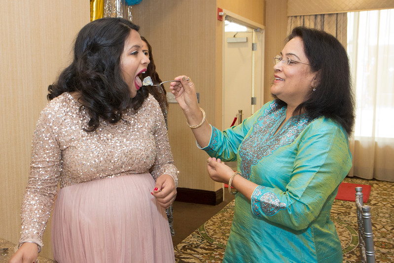 2018 01 Megha's Baby Shower 105.JPG