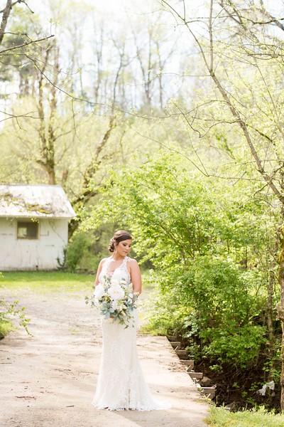 TN-wedding-daras-garden.jpg