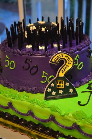 Carlene John Birthday
