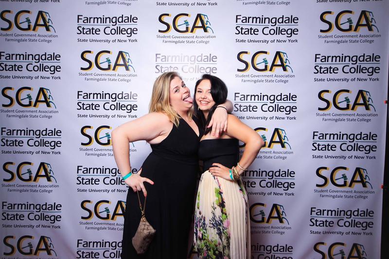 Farmingdale SGA-170.jpg