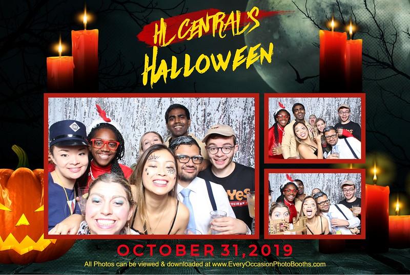 2019-10-31-82133.jpg