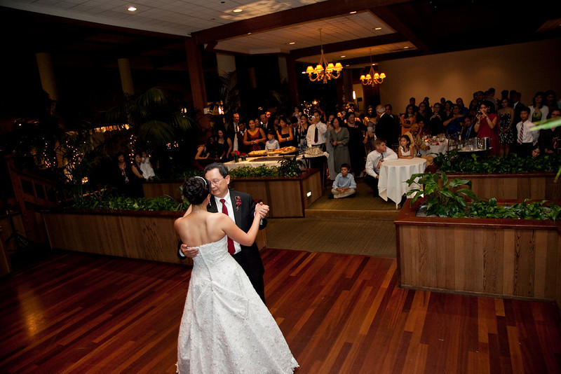 Emmalynne_Kaushik_Wedding-1091.jpg