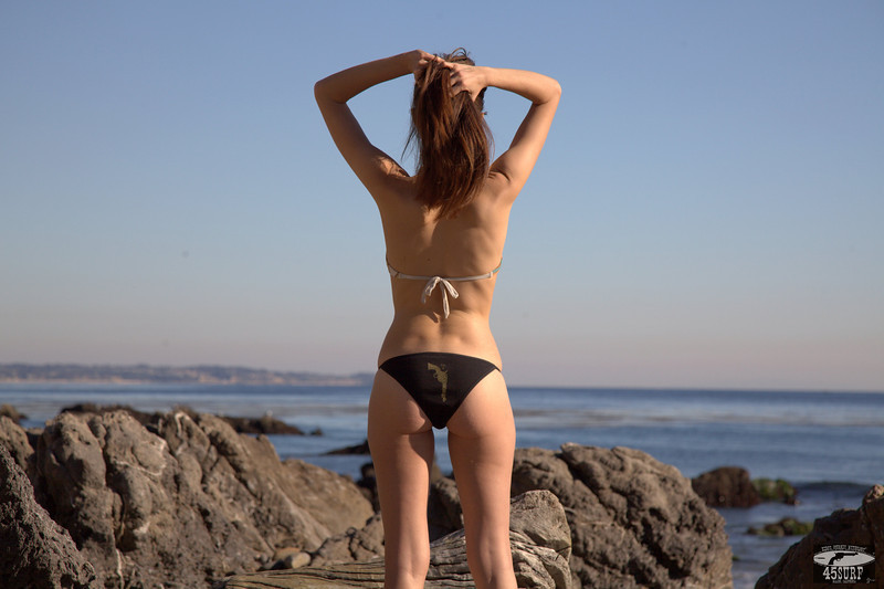 45surf swimsuit bikini model hot pretty beauty hot pretty bikini 1119,.klkl,.,.,..jpg