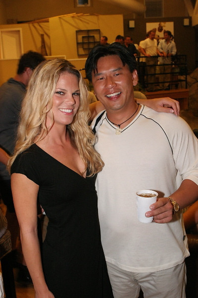 PLAYBOY GOLF SD- After Party- Sponsored by LTC (17).jpg