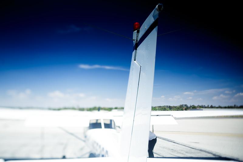 connor-flight-instruction-2768.jpg