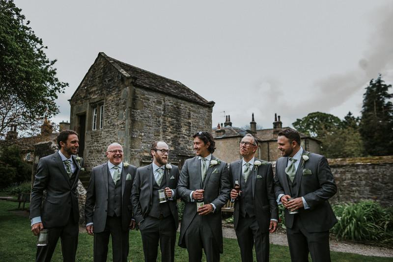 The Eyam Hall wedding of Sam and Jono - 105.jpg