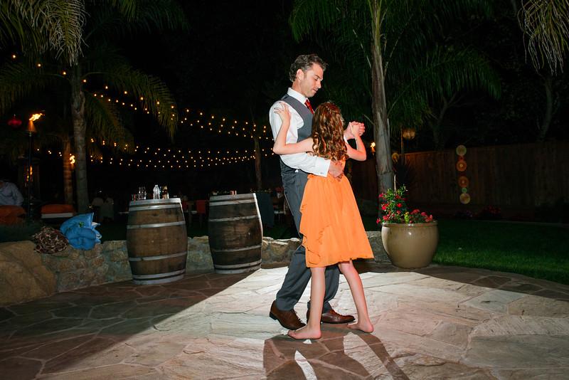 Kathy & Mike 564.jpg